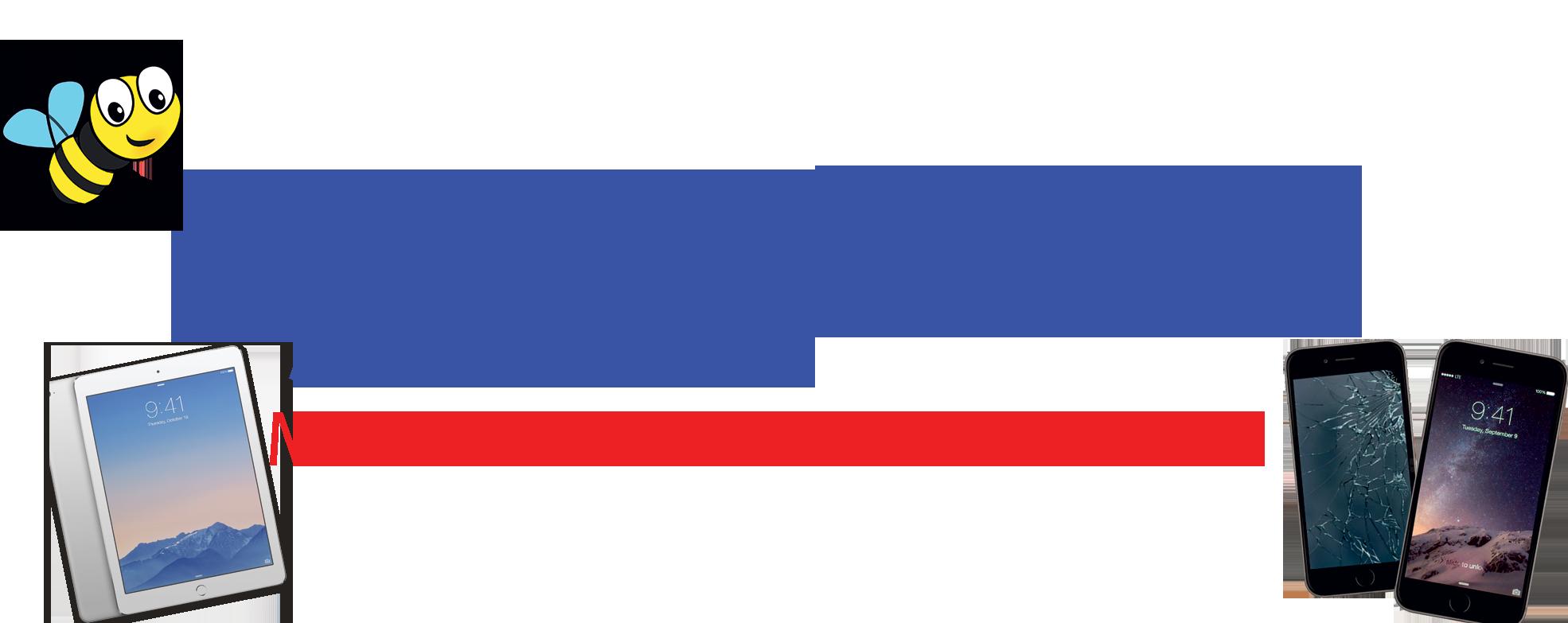 NguyenMobile